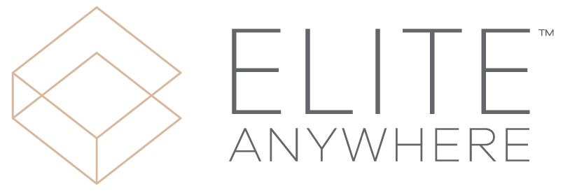 Elite Anywhere Corp